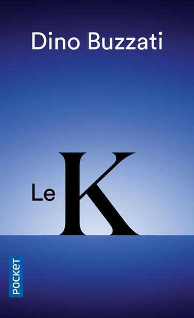 Le-K-dino-buzatti