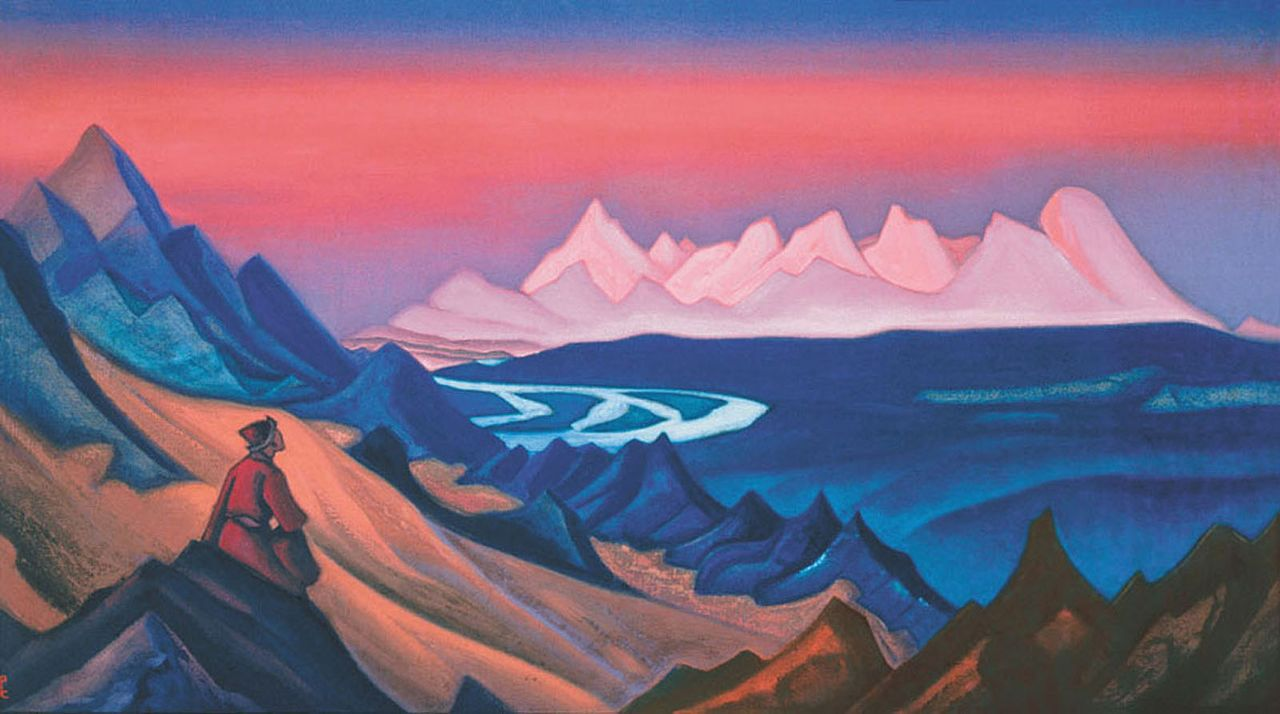 nicholas-roerich-song-of-shambhala