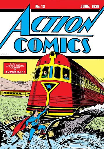 superman-1939