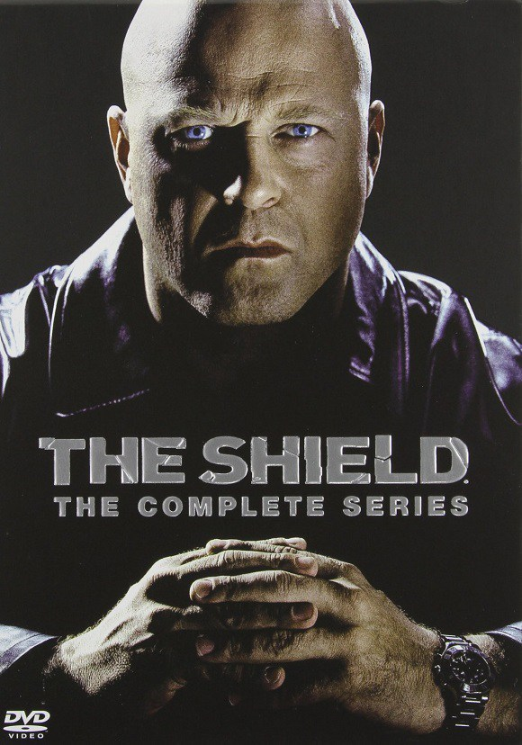 The-Shield-complete-poster