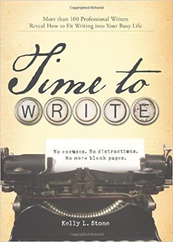 time-to-write-kelly-stone