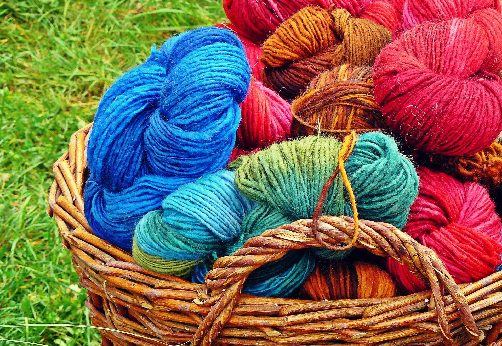 pelotes-laine-cocoparisienne