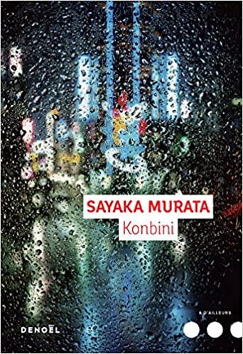 Kombini-Sayaka-Murata