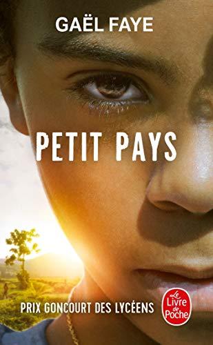 Petit-pays-Gael-Faye